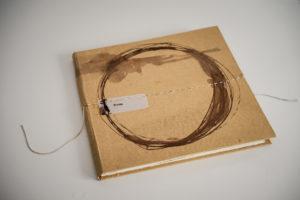libro-artista-fatto-a-mano-AnnaBello-GabriellaValera