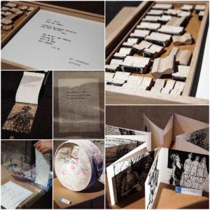 libro-artista-fatto-a-mano-libridiversi