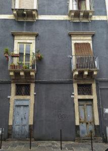 catania-facciata-di-palazzo