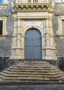 ex-collegio-dei-gesuiti