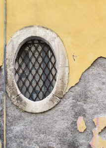 finestra-ovale-catania