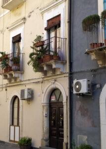 palazzo-catania