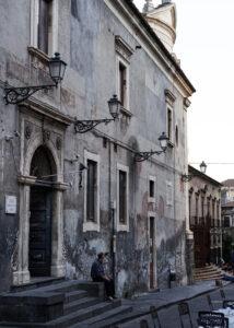 via-crociferi-catania